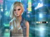 rezology Butterfly 188 (Bento RIGGED mesh hair) BF - 602 complexity
