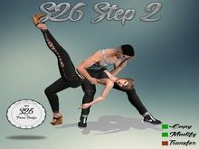 S26 STEP 2
