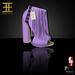 Entice - Runaround Sue Heels - Lilac