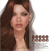 7 Deadly s{K}ins -Magnolia DEMOS
