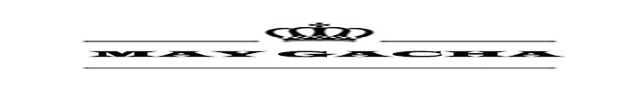 Logo ammira 03