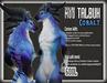 Talbuk cobalt ad