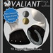 VALIANT® - TH Rigged Horseshoes