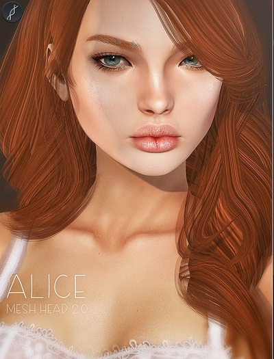11 Genesis_Head_Alice_2.0_ Angry_LATTE