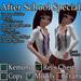 .::Skidz::. Kemono - After School Special (Unpack me)
