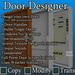 Doordesigner