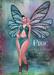 {TWS} - Pixie Dress [Aqua] Belleza: Venus, Isis, Freya | Slink Physique & Hourglass