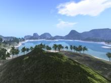 Y.B -sim surround landscape-Umea (copy)