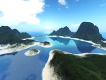 Y.B -sim surround landscape-Ulleliah(copy)