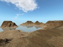 Y.B -sim surround landscape-Mesa (copy)