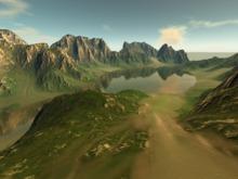 Y.B -sim surround landscape-Dademya (copy)