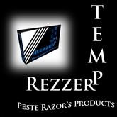 TempRezzer 3.2