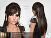 rezology Sublime Siren (RIGGED mesh hair) Gift-NS - 557 complexity