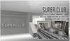 Superclub2