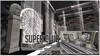 Superclub3