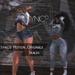 Sync'd Motion__Originals - Skales Pack