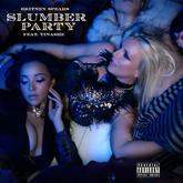{Les Dancer} Britney Spears ft. Tinashe - Slumber Party