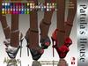 * Patulas Always Sandals (70 colors).
