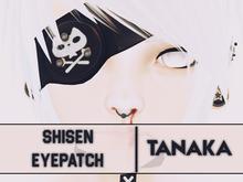 [TNK] - Shisen Eyepatch
