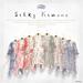 ASO! Silky Kimono (fullpack) - Slink / Maitreya / Belleza / TMP