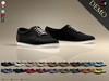A&D Clothing - Shoes -Barcelona-  DEMOs