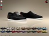 A&D Clothing - Shoes -Barcelona-  FatPack