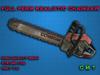 Full Perm Realistic Chainsaw