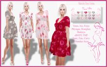 Sexy Mami - Maternity Dress Cristina