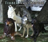 TWI Timber Wolf Box v1.05