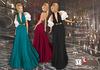 .:JUMO:. Ava Gown - ADD ME Maitreya Slink Belleza