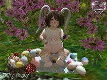 ::RH::Baby Bunny