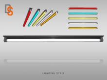 [DI] Lighting Strip