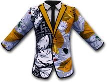 Bakaboo - Baka Suit - Summer
