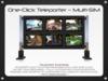 -W- One-Click Teleporter - Pictures Board  [Multi-SIM]