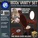 ER 1800s Vanity Set