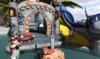<Heart Homes> Dragon Slider Kids Castle