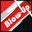 ✪Blow-Up✪