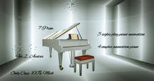 Grand_Piano_Elegant WHITE