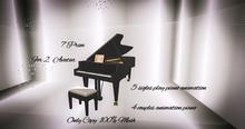 Grand_Piano_Elegant BLACK