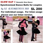 buy Slow OnP 1 Dance balls
