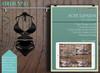 "Addams ""Jackie"" Womens Swimwear -Maitreya Belleza Slink- Mesh #41"