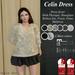 Celin dress mp