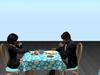 Break banquet 020