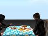 Break banquet 019