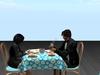 Break banquet 018