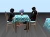 Break banquet 015