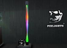 PIXLIGHTS bar light ( LIGHTING CLUB LIGHTS LASER SMOKE LASERLIGHT  beam club spotlights lights laser