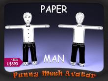 PAPER-MAN-MESH-2