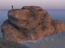 Big rock 39LI 34x14x34M