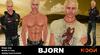 .::NOON::. Bjorn Male shape - NOON Men shapes line
